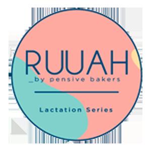 RUUAH